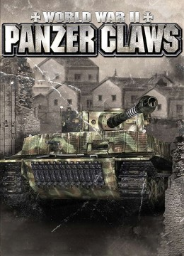 World War 2 - Panzer Claws