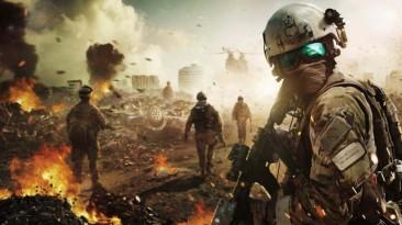 Слух: Официальная презентация Battlefield 6 может состояться уже в этот четверг