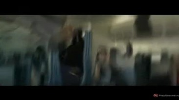 "Lost: Via Domus ""Видеообзор от PG"""
