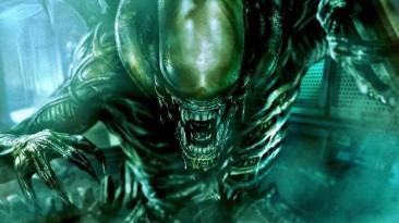 Помимо Alien: Blackout в разработке находится онлайн-шутер по вселенной Чужого