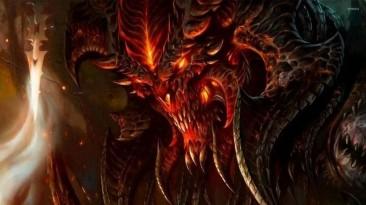 Внимание к деталям. Игроки нашли изображения большинства предметов Diablo 2: Resurrected