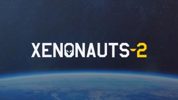 О меткости, воздушных боях и текущем состоянии проекта. Xenonauts 2 - Мартовское обновление