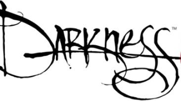 Оценки Darkness II