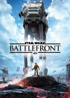 Star Wars: Battlefront (2015)