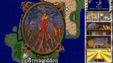 Master of Magic получила первое DLC спустя 25 лет после релиза