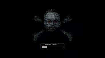 Тизер нового DLC для GTA Online. Что будет ?