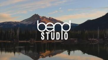 Bend Studio ищет специалистов для работы над новым проектом