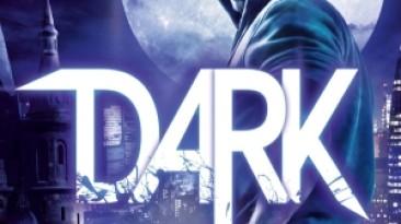 Dark: Трейнер/Trainer (+7) [1.1.0.29458] {sILeNt heLLsCrEAm / HoG}