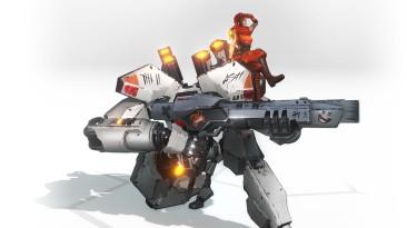 Бывшие разработчики Battlefield анонсировали игру Batalj