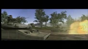 Battlefield Vietnam Movies