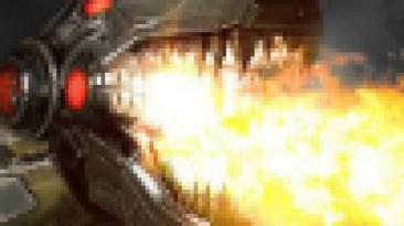 Диноботы прибудут в мультиплеер Transformers: Fall of Cybertron на следующей неделе