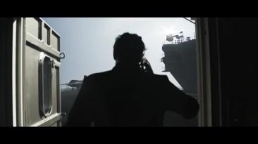 Дебютный трейлер Crossfire X