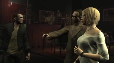 Не через призму ностальгии (обзор) - Grand Theft Auto 4 + EFLC