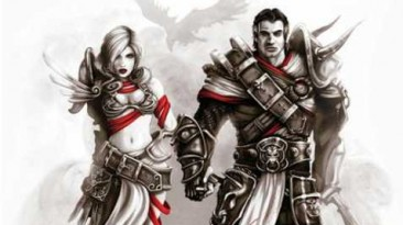 Патч Divinity: Original Sin - Enhanced Edition (GOG) 2.4.0.11 (v. 2.0.113.775)