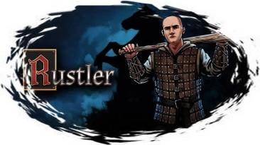 "Rustler ""Саундтрек"""