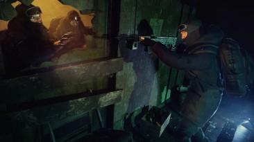 Российская студия Fntastic анонсировала мультиплеерный зомби-экшен Dead Dozen