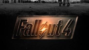 "Fallout 4 ""Update 1.10.163.0"""