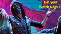 Ubisoft: официальный ответ разгневанному сообществу о раздаче Watch Dogs 2