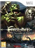 Enclave: Shadows of Twilight