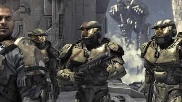 Слух: Halo Wars: Definitive Edition появится в Steam