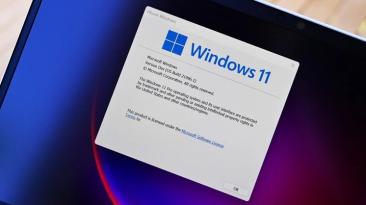 Windows 11 не выйдет в июле, как это было с Windows 10 в 2015-м году