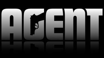 Take-Two повторно зарегистрировала торговую марку Agent