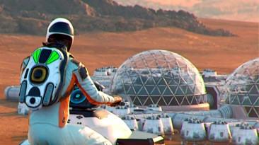 Occupy Mars - The Game: Чит-Мод/Cheat-Mode [0.44.5.0f3: DEMO]