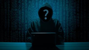 Хакеры украли исходники EA - похищено около 780 ГБ данных, в том числе исходный код FIFA 21 и движка Frostbite