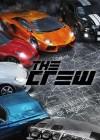 Crew, the