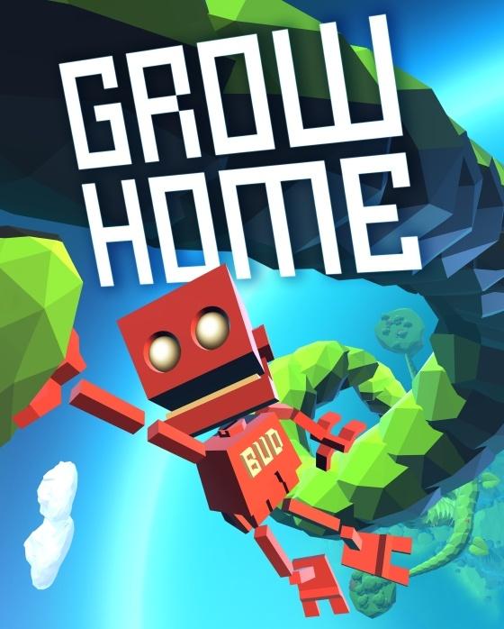 Скачать Игру Гроу Хоум - фото 3