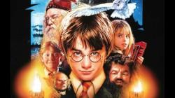 Анонсирована карточная игра Harry Potter: Magic Awakened