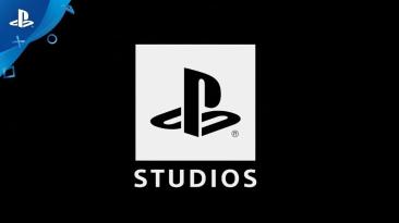 Благодаря недавним приобретениям PlayStation Studios количество сотрудников разработчиков увеличилось почти на 20%