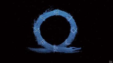 По словам одного из тестеров игр, God of War Ragnarok для PS5 станет игрой года 2021