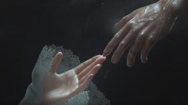 Первые оценки Black Mirror - игра разочаровала критиков