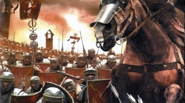 Praetorians: Trainer (English)