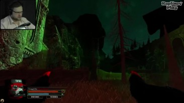 Bear Simulator  СМЕРТЬ НА КАЖДОМ ШАГУ  #15 (Kuplinov  Play)