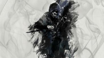 Dishonored изначально собирался стать футуристической ниндзя-игрой