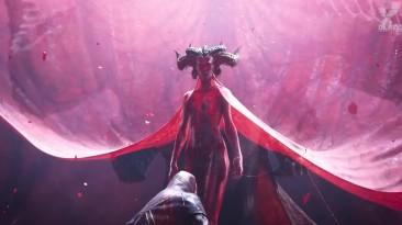 Топ 10 важных особенностей Diablo 4