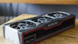 AMD обещает, что через один-два месяца адаптеры Radeon RX 6800 будут доступны по рекомендованным ценам