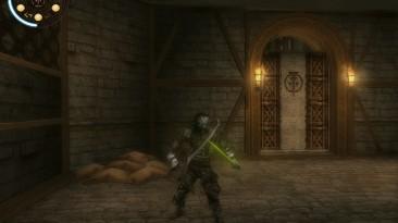 Prince of Persia: Warrior Within: Сохранения/SaveGame (Новый уровень сложности - Triple Hard 17 HP) [1.0.0.188, пропатченная для редактирования сохранений] {[4] Serpent MLN)