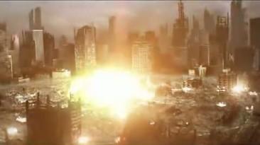 "DC Universe Online ""Number One [Музыкальное]"""