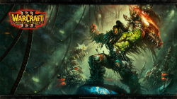 """Warcraft 3 """"AOS Opposition"""""""