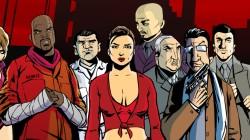 Grand Theft Auto III жива: Классика Rockstar Games получила новую модификацию с двухголосой русской озвучкой