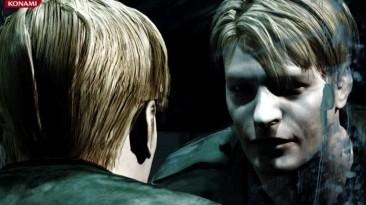 Новое фанатское обновление для Silent Hill 2 добавляет поддержку динамического разрешения, восстанавливает зеркальность