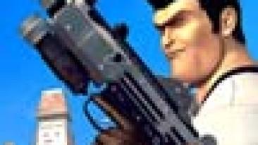 Serious Sam 3 выйдет на Xbox 360?