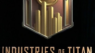 Industries of Titan Darkness Falls: Таблица для Cheat Engine [p29382 - 0.14.0] {ColonelRVH}