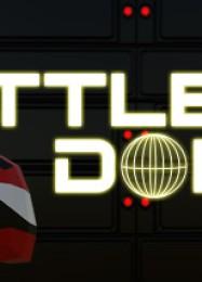 Обложка игры Battle Dome