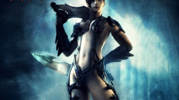 """Prince of Persia: Warrior Within """"Wallpapers(Обои)"""""""