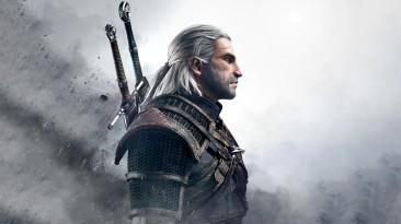 The Witcher 3 и Thronebreaker получили новые обновления для Nintendo Switch