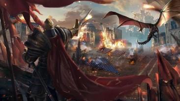 Honor of Kings стала самой прибыльной мобильной игрой ноября